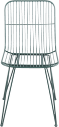 stoel---groen---metaal---claye-and-eef[0].png